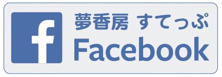 ???????Facebook???
